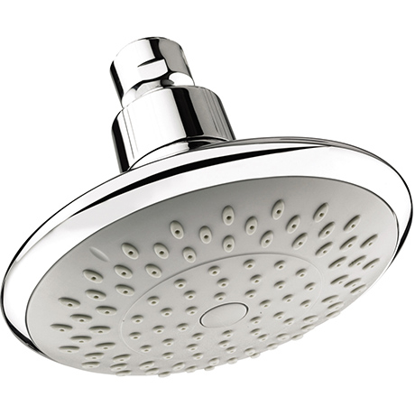 Bristan Commercial Shower Heads & Kits