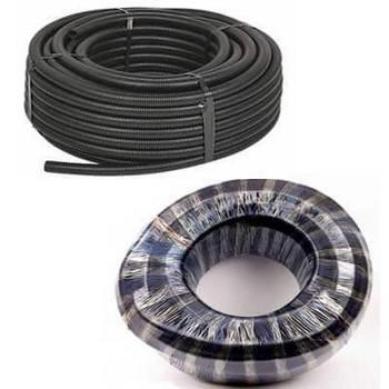 Underfloor Heating Conduit Pipe