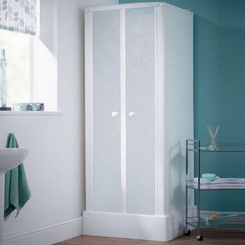 kinedo self contained shower cubicles brands. Black Bedroom Furniture Sets. Home Design Ideas