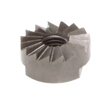 Tap Reseaters - Cutters & Spares