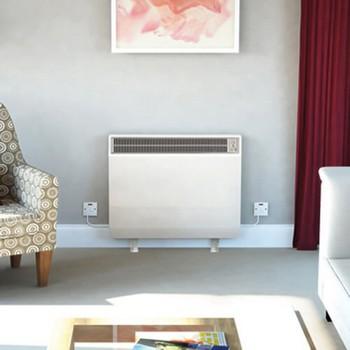 Dimplex CXLS Storage Heaters