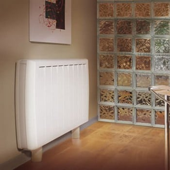 Dimplex DuoHeat Panel Heaters