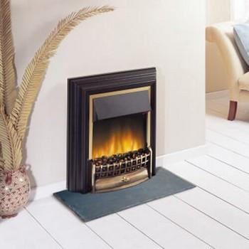 Dimplex Freestanding Fires