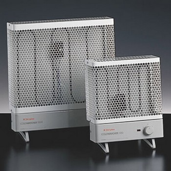Dimplex General Purpose Heaters