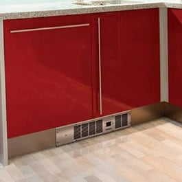 Dimplex Kitchen Plinth Heaters