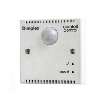 Dimplex PLX Thermostats
