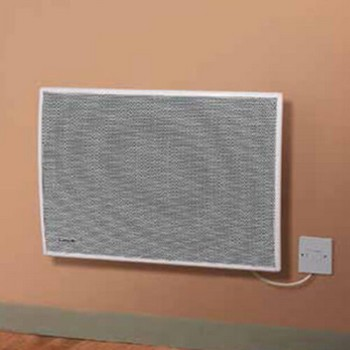 Dimplex RPX Radiant Panel Heaters