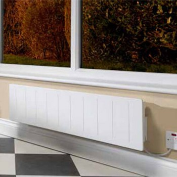 Dimplex Saletto Low Profile Panel Heaters