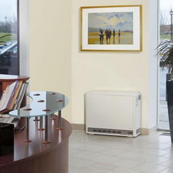 Dimplex VFMi Storage Heaters