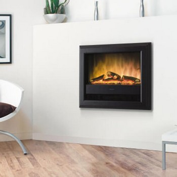 Dimplex Wall Mounted Fires