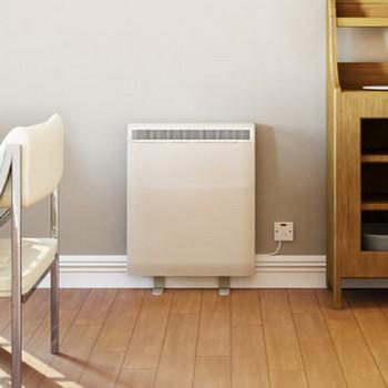 Dimplex XL & XLS Storage Heaters