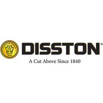 Disston
