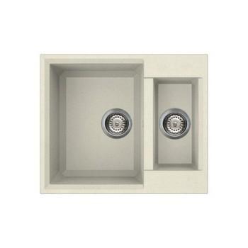 Reginox EASY Granite Kitchen Sinks