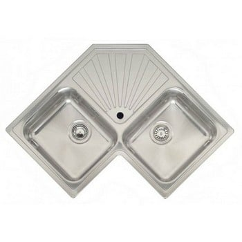reginox kitchen sinks reginox brands