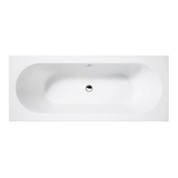 Essential Double-ended Baths