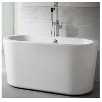 Essential Freestanding Baths