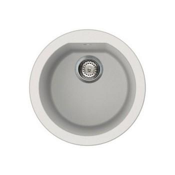 Reginox FOX Granite Kitchen Sinks