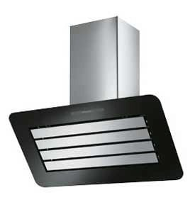 Franke Wall Mounted Cooker Hoods