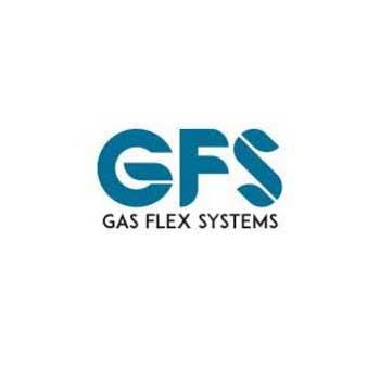 GFS - Gas Flex Systems