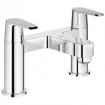 Grohe Bath Taps