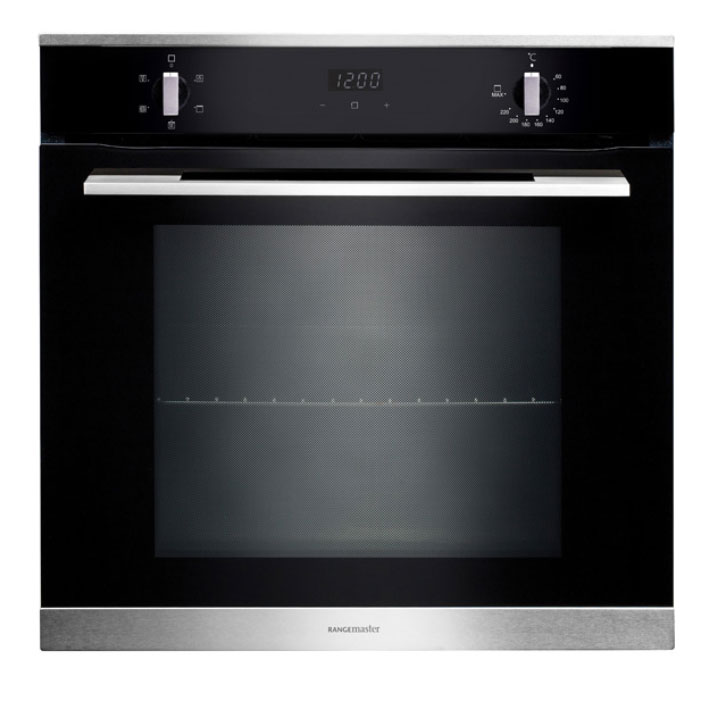 Rangemaster Built In Appliances