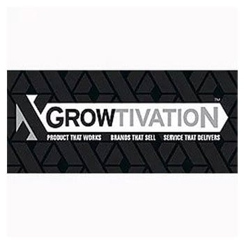 Growtivation