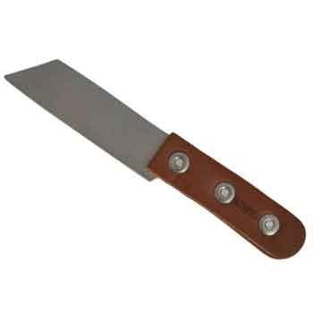 Hacking Knives