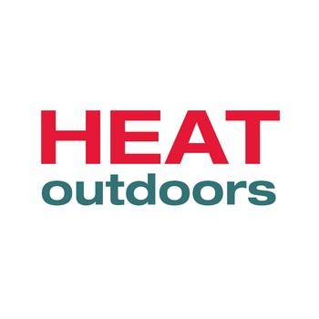 Heat Outdoors