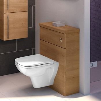 Ideal Standard Bathroom Packs