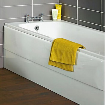 Ideal Standard Bath Panels