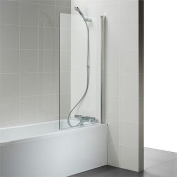 Ideal Standard Shower Screens & Enclosures