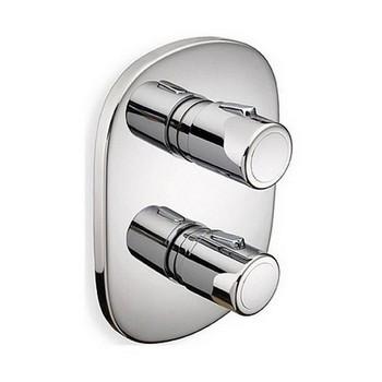 Ideal Standard Shower Spares