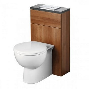 Ideal Standard Toilets