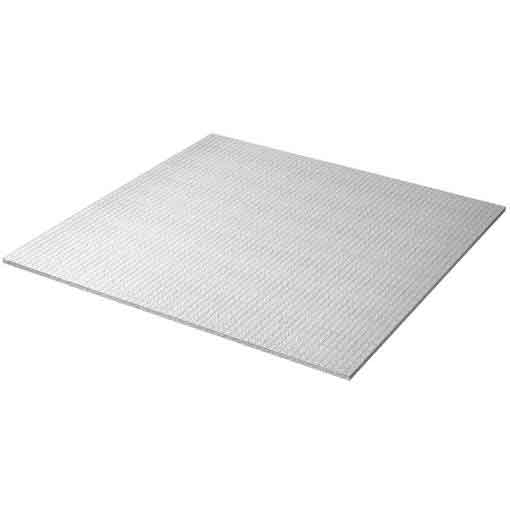 Warmup® Insulated Underlay