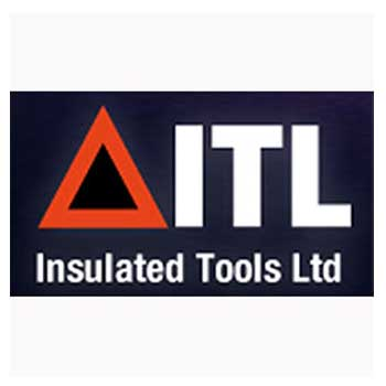 itl-insulated