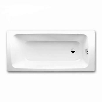 Kaldewei Cayono Baths