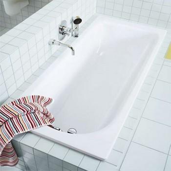 Kaldewei Eurowa Baths