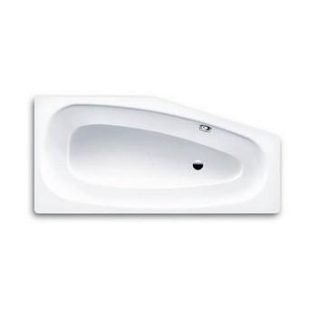Kaldewei Mini Left Baths
