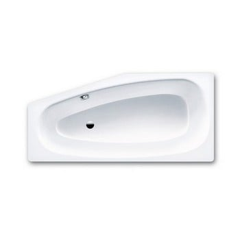 Kaldewei Mini Right Baths