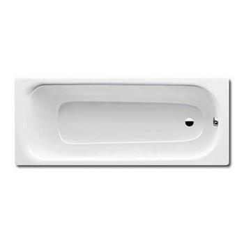 Kaldewei Saniform Medium Baths