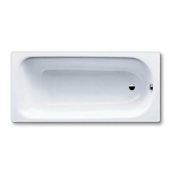 Kaldewei Saniform Plus Baths