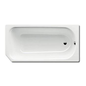 Kaldewei Saniform V1 - V4 Baths