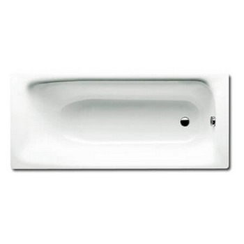 Kaldewei Sanilux Baths