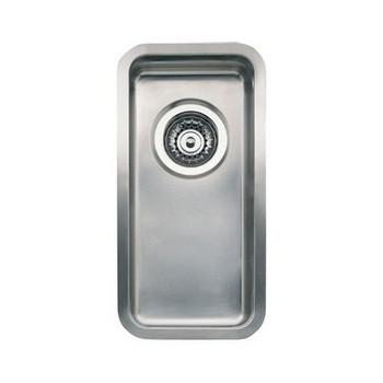 Reginox Kansas Elite Integrated Sinks