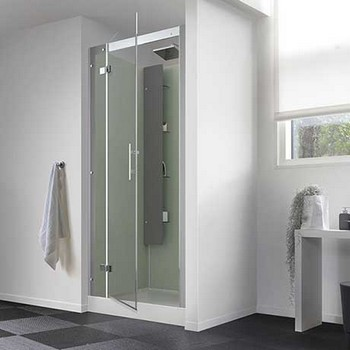 Kinedo Self-Contained Shower Cubicles