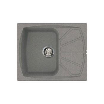 Reginox LIVING Granite Kitchen Sinks