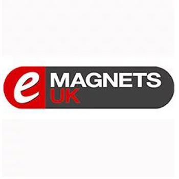 e-magnets
