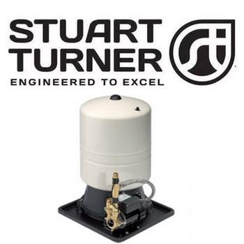 Stuart Turner Mainsboost Pumps