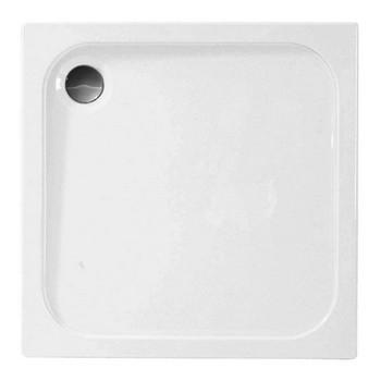 Merlyn MStone Shower Trays