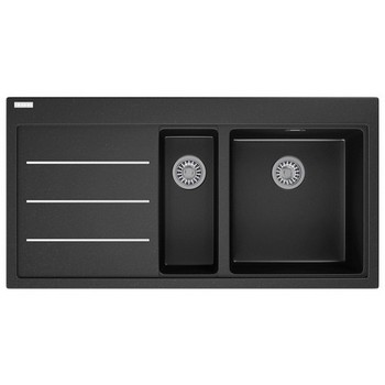 Franke Fragranite Kitchen Sinks - Franke Kitchen Sinks - Franke ...